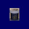 "Directions Haarfarbe ""Midnight Blue"" 89ml"