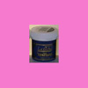 Directions Haarfarbe Carnation Pink 89ml