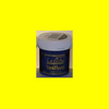"""Directions Hair Dye Color """"Bright Daffodil"""" 89ml"""