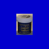 Directions Haarfarbe Atlantic Blue 89ml