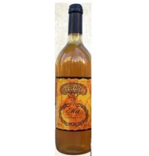 Amarandel Mead Hemp-Blossom 0,75l